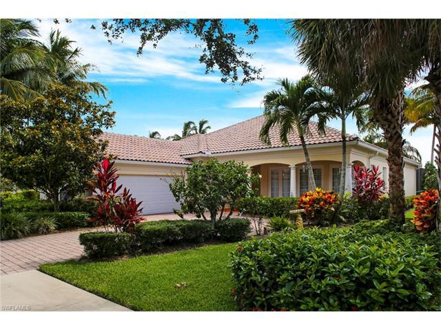 4779 Martinique Way, Naples, FL 34119 (MLS #217042397) :: The New Home Spot, Inc.