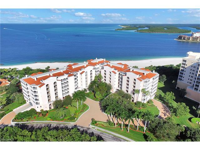3000 Royal Marco Way Ph-S, Marco Island, FL 34145 (#217042399) :: Homes and Land Brokers, Inc