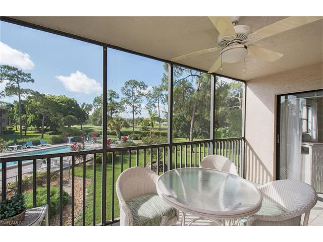 5741 Gage Ln D-201, Naples, FL 34113 (MLS #217042429) :: The New Home Spot, Inc.