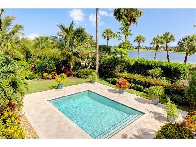 1043 Sand Castle Rd, Sanibel, FL 33957 (#217042453) :: Homes and Land Brokers, Inc