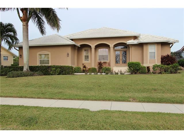 183 Dan River Ct, Marco Island, FL 34145 (MLS #217042478) :: The New Home Spot, Inc.