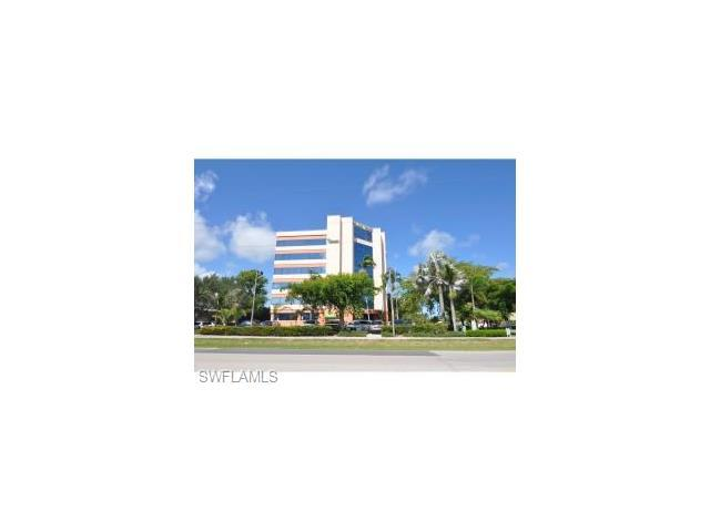 606 Bald Eagle Dr #401, Marco Island, FL 34145 (MLS #217042540) :: The New Home Spot, Inc.