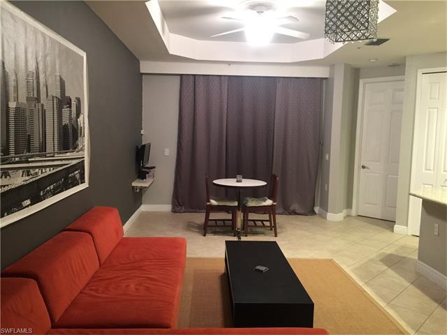 1340 Sweetwater Cv #203, Naples, FL 34110 (MLS #217042552) :: The New Home Spot, Inc.