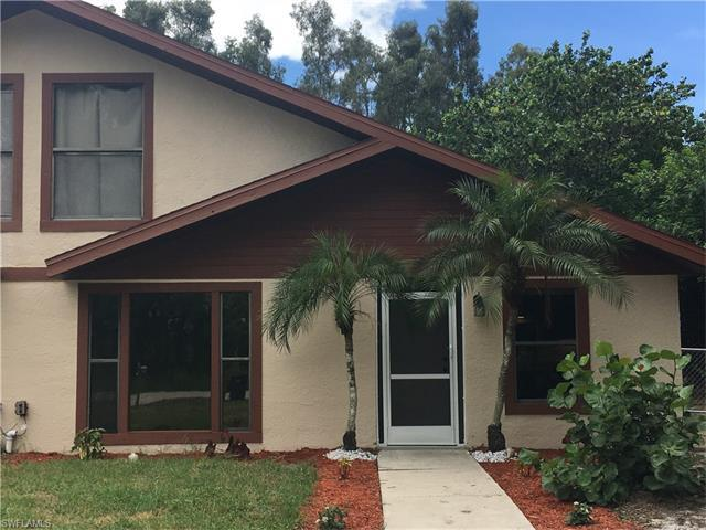 7195 Albany Rd, Fort Myers, FL 33967 (MLS #217042553) :: The New Home Spot, Inc.