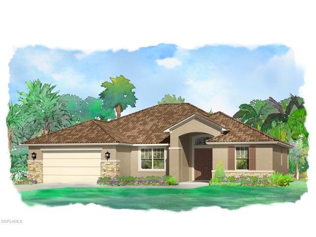 9841 White Sands Pl, Bonita Springs, FL 34135 (#217042588) :: Homes and Land Brokers, Inc