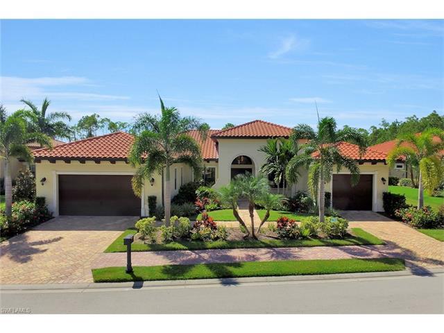 14501 Marsala Way, Naples, FL 34109 (MLS #217042591) :: The New Home Spot, Inc.