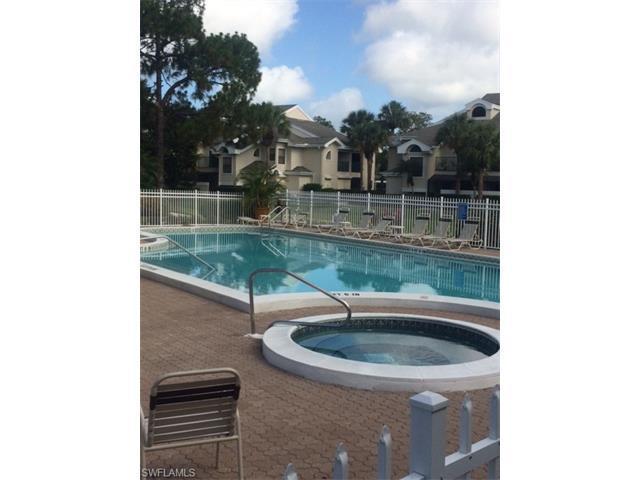 60 Emerald Woods Dr B6, Naples, FL 34108 (MLS #217042623) :: The New Home Spot, Inc.