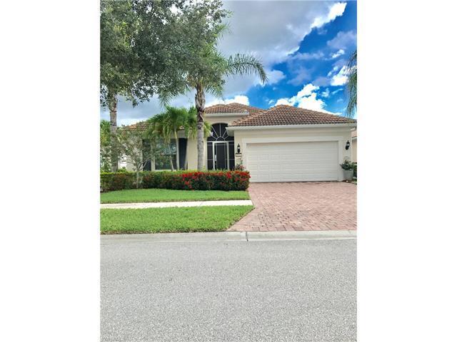 8841 Ravello Ct, Naples, FL 34114 (MLS #217042679) :: The New Home Spot, Inc.