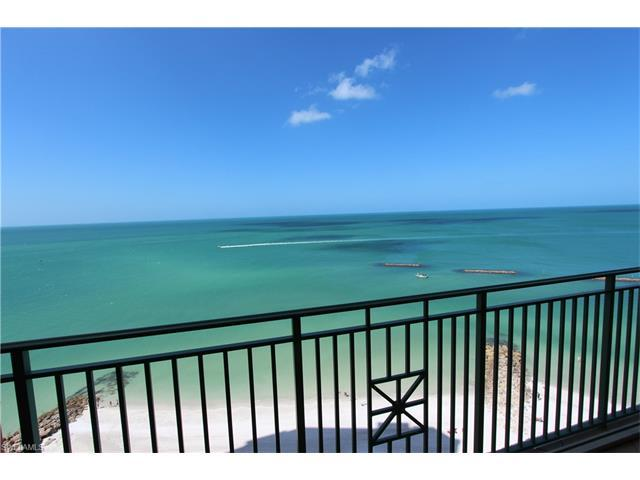 960 Cape Marco Dr #1306, Marco Island, FL 34145 (MLS #217042684) :: The New Home Spot, Inc.