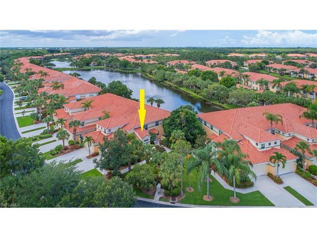 10741 Halfmoon Shoal Rd #203, Estero, FL 34135 (#217042700) :: Homes and Land Brokers, Inc