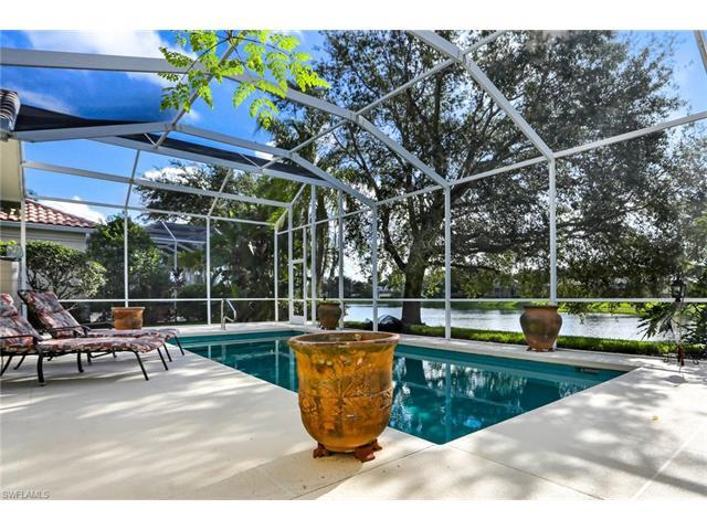 5830 Charlton Way, Naples, FL 34119 (MLS #217042702) :: The New Home Spot, Inc.