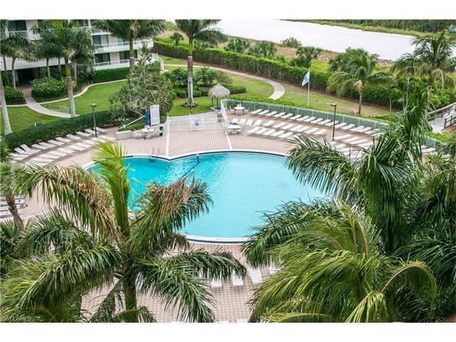 440 Seaview Ct #605, Marco Island, FL 34145 (#217042750) :: Homes and Land Brokers, Inc
