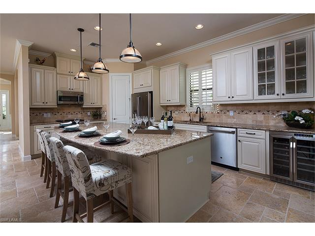 23790 Pebble Pointe Ln, Bonita Springs, FL 34135 (#217042786) :: Homes and Land Brokers, Inc