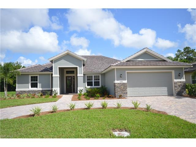 10000 Hidden Pines Ln, Bonita Springs, FL 34135 (#217042804) :: Homes and Land Brokers, Inc
