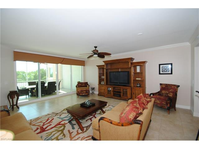 265 Indies Way #402, Naples, FL 34110 (#217042814) :: Homes and Land Brokers, Inc