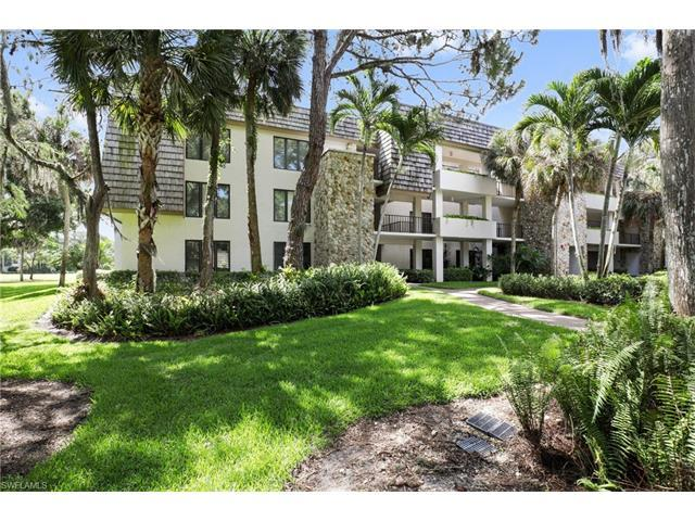 105 Clubhouse Ln #187, Naples, FL 34105 (#217042857) :: Homes and Land Brokers, Inc