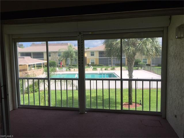 401 Charlemagne Blvd A202, Naples, FL 34112 (#217042877) :: Homes and Land Brokers, Inc
