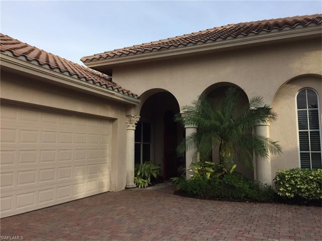 3084 Terramar Dr, Naples, FL 34119 (#217042947) :: Homes and Land Brokers, Inc