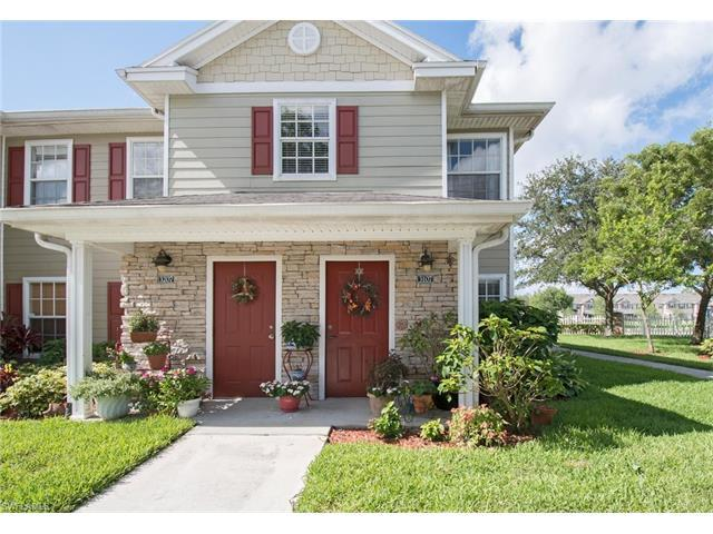 14890 Pleasant Bay Ln #3107, Naples, FL 34119 (#217042982) :: Homes and Land Brokers, Inc