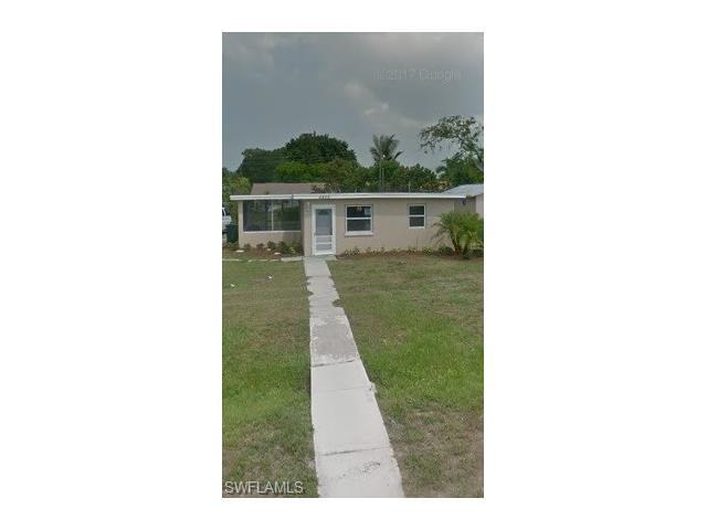 5225 Mccarty St, Naples, FL 34113 (#217043003) :: Homes and Land Brokers, Inc