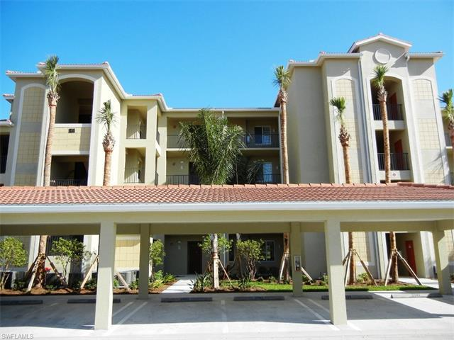 10345 Heritage Bay Blvd #2012, Naples, FL 34120 (#217043025) :: Homes and Land Brokers, Inc