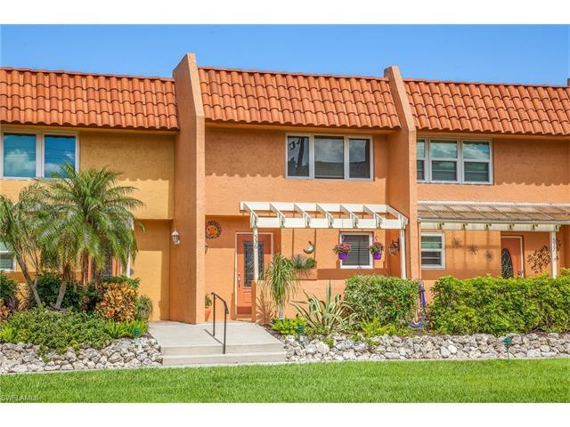 800 River Point Dr #536, Naples, FL 34102 (#217043050) :: Homes and Land Brokers, Inc