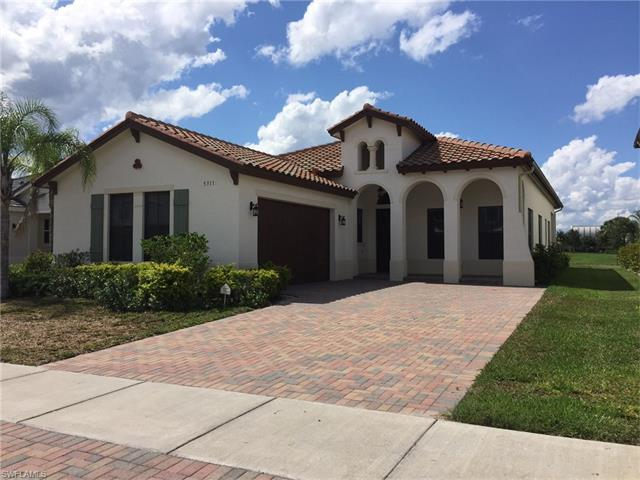 5311 Ferrari Ave, AVE MARIA, FL 34142 (#217043067) :: Homes and Land Brokers, Inc