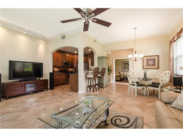 6893 Sterling Greens Ct #101, Naples, FL 34104 (#217043212) :: Naples Luxury Real Estate Group, LLC.