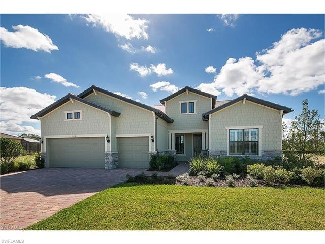 9348 Surfbird Ct, Naples, FL 34120 (#217043374) :: Homes and Land Brokers, Inc