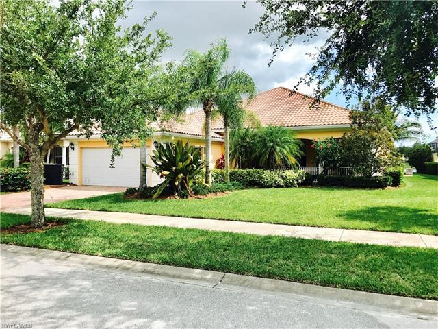 7902 Portofino Ct, Naples, FL 34114 (#217043406) :: Homes and Land Brokers, Inc