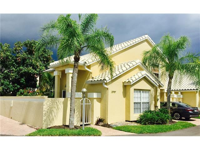 28757 Carmel Way, Bonita Springs, FL 34134 (#217043473) :: Homes and Land Brokers, Inc