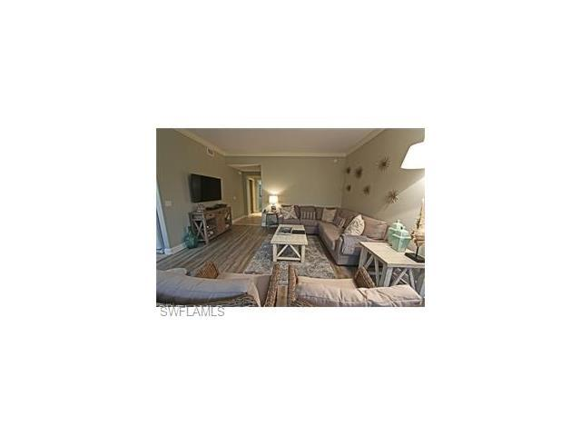 975 Sandpiper St A-106, Naples, FL 34102 (#217043518) :: Homes and Land Brokers, Inc