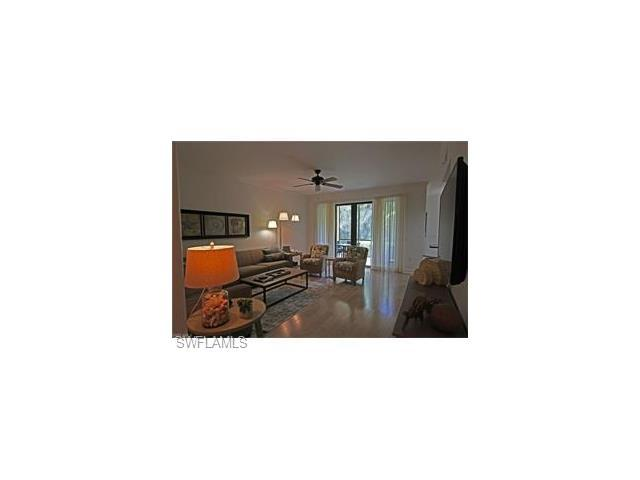 1045 Sandpiper St G-103, Naples, FL 34102 (#217043520) :: Homes and Land Brokers, Inc