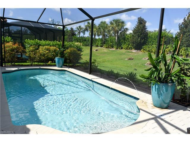 9021 Isla Bella Cir, Bonita Springs, FL 34135 (#217043536) :: Homes and Land Brokers, Inc