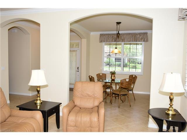 3890 Treasure Cove Cir, Naples, FL 34114 (#217043537) :: Homes and Land Brokers, Inc