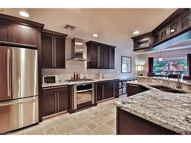 9064 Astonia Way, Estero, FL 33967 (#217043544) :: Homes and Land Brokers, Inc
