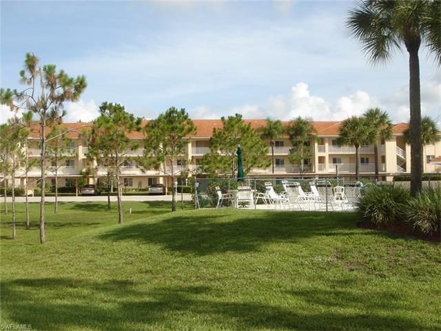 1051 Eastham Way B-105, Naples, FL 34104 (#217043564) :: Naples Luxury Real Estate Group, LLC.