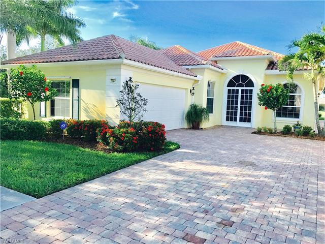 7702 Tommasi Ct, Naples, FL 34114 (#217043753) :: Homes and Land Brokers, Inc