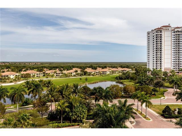 1065 Borghese Ln #806, Naples, FL 34114 (#217043757) :: Homes and Land Brokers, Inc