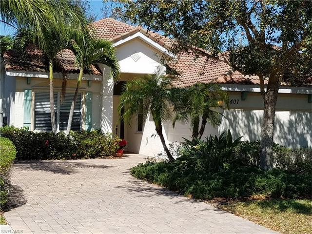 3407 Sandpiper Way, Naples, FL 34109 (#217043775) :: Homes and Land Brokers, Inc