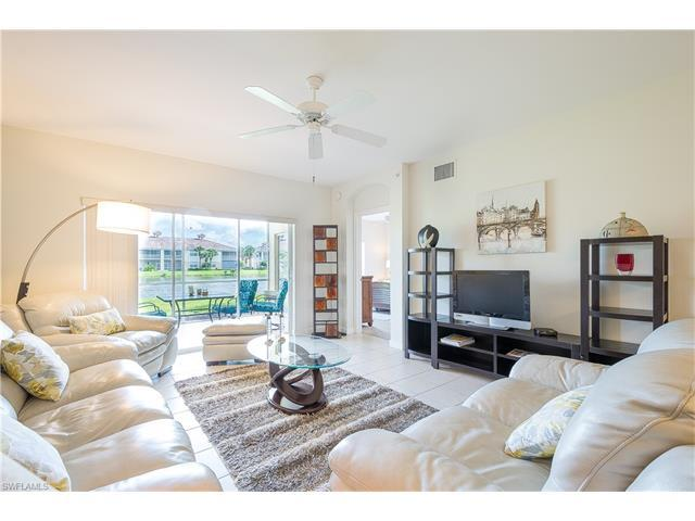 3035 Horizon Ln #2203, Naples, FL 34109 (#217043787) :: Homes and Land Brokers, Inc