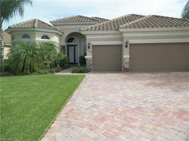12708 Gladstone Way, Fort Myers, FL 33913 (#217043840) :: Homes and Land Brokers, Inc