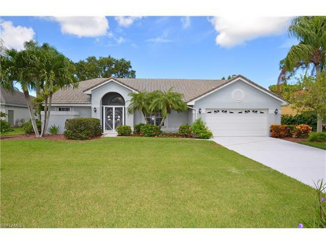 28861 Regis Ct, Bonita Springs, FL 34134 (#217043919) :: Homes and Land Brokers, Inc