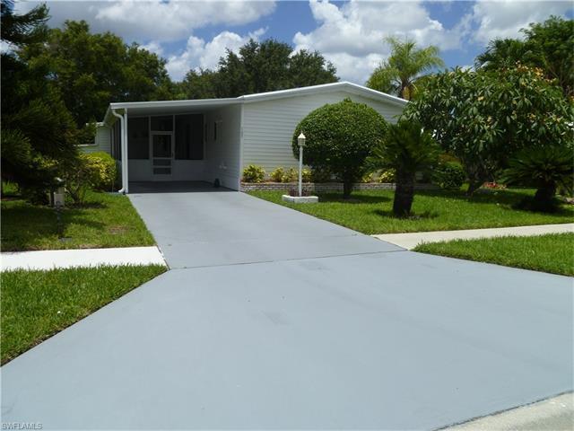 105 Calais Ct, Naples, FL 34112 (#217043928) :: Homes and Land Brokers, Inc