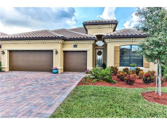 28552 Longford Ct, Bonita Springs, FL 34135 (#217043931) :: Homes and Land Brokers, Inc