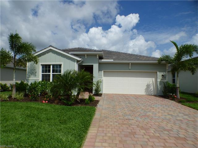 14641 Tropical Dr, Naples, FL 34114 (#217043942) :: Homes and Land Brokers, Inc