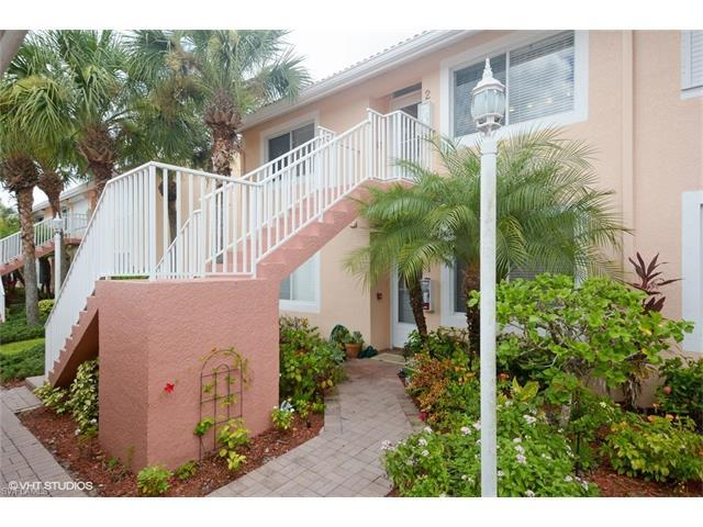 2390 Bayou Ln #2, Naples, FL 34112 (#217043956) :: Homes and Land Brokers, Inc