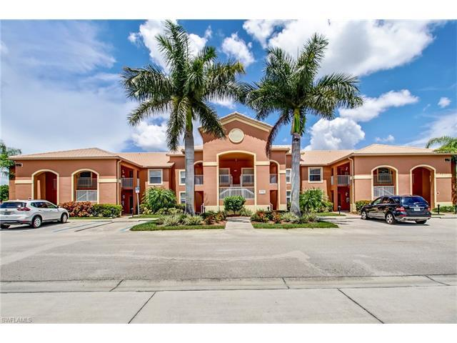 19961 Barletta Ln #1621, Estero, FL 33928 (#217043967) :: Homes and Land Brokers, Inc