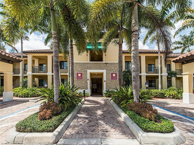 1035 Sandpiper St F-204, Naples, FL 34102 (#217044111) :: Homes and Land Brokers, Inc