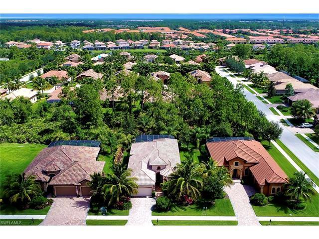 7445 Acorn Way, Naples, FL 34119 (#217044112) :: Homes and Land Brokers, Inc